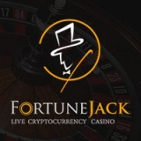 FortuneJack Thanksgiving and Black Friday Promotions