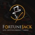FortuneJack Review & Rating 2018