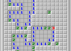 Top Bitcoin Minesweeper Sites