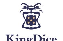 Bitcoin Gambling | Double or Nothing | KingDice Review
