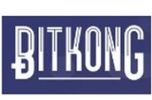 BitKong Review