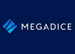 MegaDice Casino Review