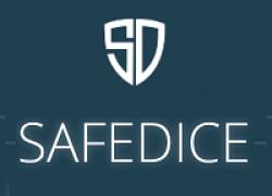 SafeDice