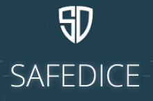SafeDice