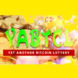 YABTCL